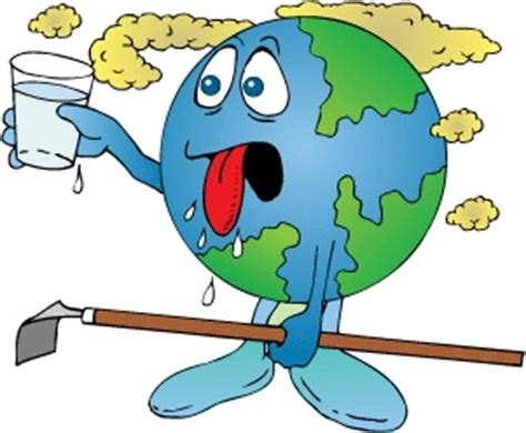 Problems on earth essay