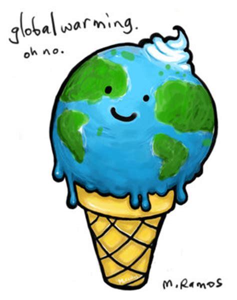 Climate Change Essay - UK Essays UKEssays